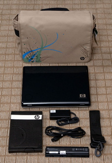 http://www.jasonzimdars.com/blog/wp-content/uploads/hp-box-free-laptop.jpg